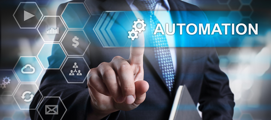 Automation-of-Tasks-900x400