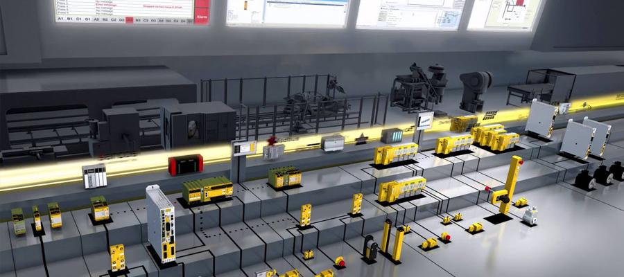 Circuitos-automatizacion-900x400