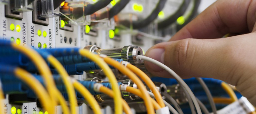 Networks-controls-900x400