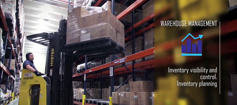 Warehouse-Management-900x400