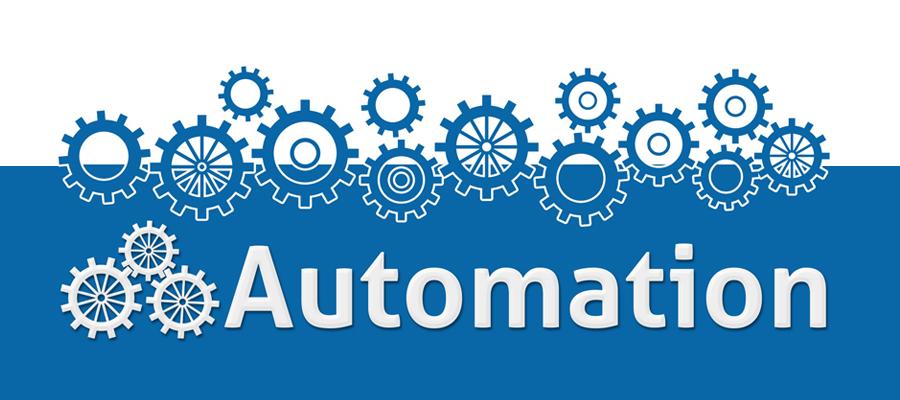 automationcomp-900X400