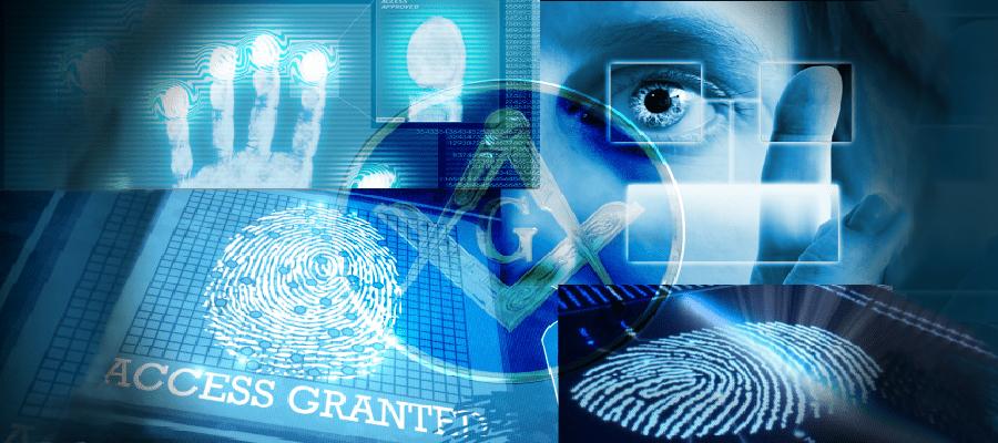 biometria-900x400