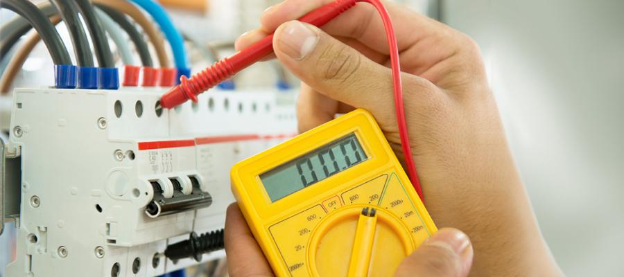 electrical-installations-heraklion-crete-900X400