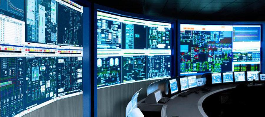 gms-control-room-900x400
