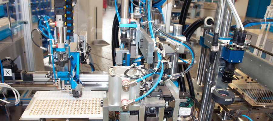 maquinaria-industria-900x400